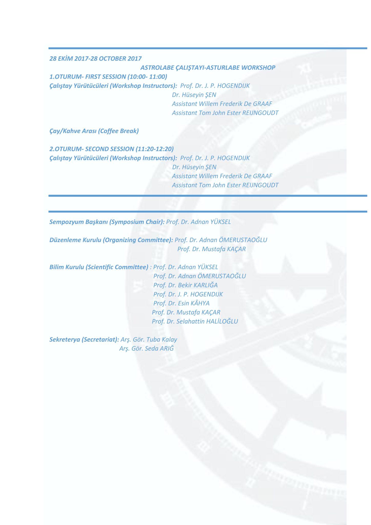 Biruni-Sempozyumu-İçerik-a1_002