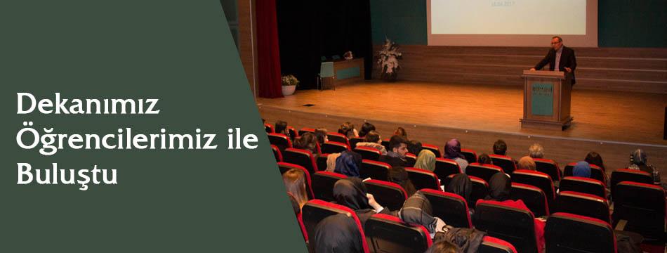 eğitim1